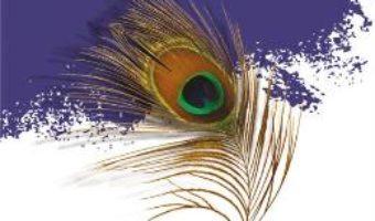 Download  Eva Luna – Isabel Allende PDF Online