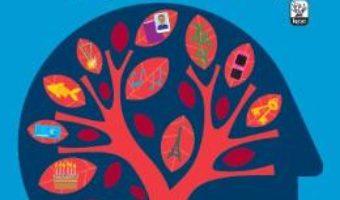 Download  Antrenament pentru memorie. Program vizual complet – Pascale Michelon PDF Online
