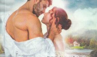Download  Un iubit ca nimeni altul – Julie Anne Long PDF Online