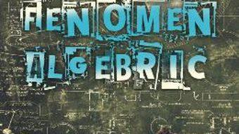 Download  Fenomen algebric – Daniel Sitaru PDF Online