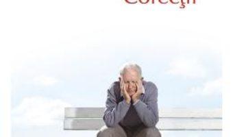 Download  Corectii – Jonathan Franzen PDF Online