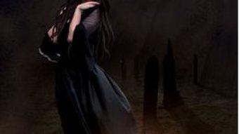 Cartea Doamna umbrelor – Mihaela Strenc (download, pret, reducere)