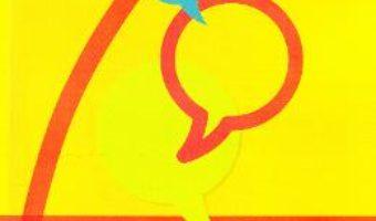 Download  Verbul, nucleul comunicarii – Mihaela Chiribau-Albu PDF Online