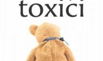 Download  Parintii toxici – Susan Forward PDF Online