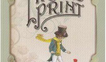 Download  Micul Print – Antoine de Saint-Exupery PDF Online