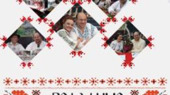 Download  De la lume adunate – Mihai Teodor Nasca PDF Online