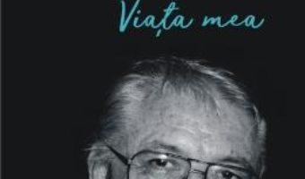 Download  Viata mea – Nicolae Breban PDF Online