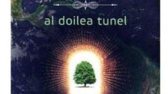Download  In interiorul Pamantului: Al doilea tunel – Radu Cinamar PDF Online