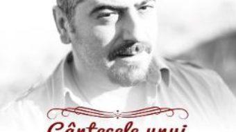 Download  Cantecele unui Derbedeu – Ovidiu Niculescu PDF Online