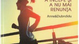 Download  Magia alergarii – Anne and Dubndidu PDF Online