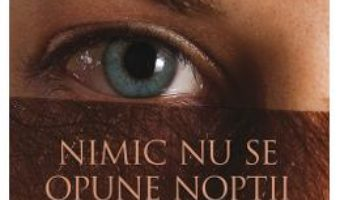 Download  Nimic nu se opune noptii – Delphine de Vigan PDF Online