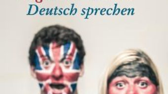 Download  I Can Speak English. Ich Kann Deutsch sprechen – Steluta Istratescu PDF Online