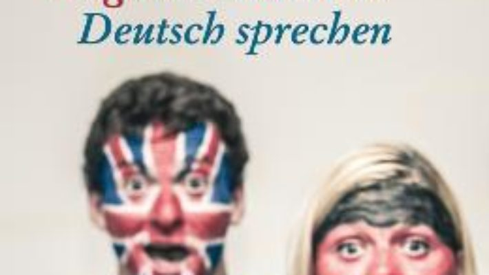 Download  I Can Speak English. Ich Kann Deutsch sprechen – Steluta Istratescu PDF Online