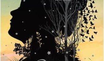 Download  Cerneala si stele – Kiran Millwood Hargrave PDF Online