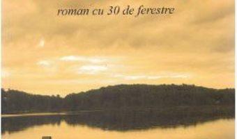 Download  Spovedania – Ovidiu Moceanu PDF Online