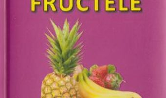 Download  Fructele – Sunt mic si vreau sa aflu PDF Online