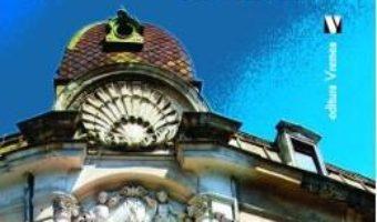 Download  Bucurestii ce se duc – Henri Stahl PDF Online