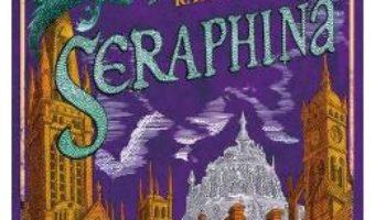 Download  Seraphina – Rachel Hartman PDF Online