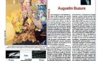 Download  Revista Scrisul Romanesc Nr. 2 din 2017 PDF Online