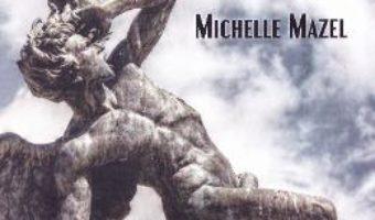 Download  Un pact cu diavolul – Michelle Mazel PDF Online