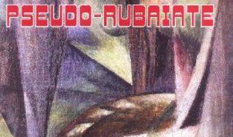 Download  Pseudo-rubaiate – Emil Dinga PDF Online