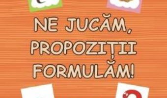 Download  Ne jucam, propozitii formulam! – jetoane PDF Online