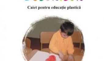 Download  In lumea culorilor 5-6,7 ani – Maria Bojneag, Elena Barboni PDF Online