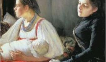 Download  Pagini alese din literatura rusa a secolului al XIX-lea PDF Online