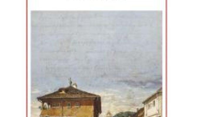 Download  Sensibilitate si istorie in secolul XVIII romanesc – Stefan Lemny PDF Online
