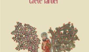 Download  Umor si satira in literatura araba clasica. al-Ğāḥiẓ, al-Hamaḏānī, al-Ḥarīrī. Antologie – Grete Tartler PDF Online