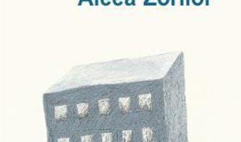 Download  Aleea Zorilor – Andrei Craciun PDF Online