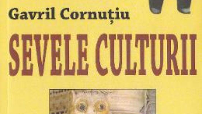 Download  Sevele culturii – Gavril Cornutiu PDF Online
