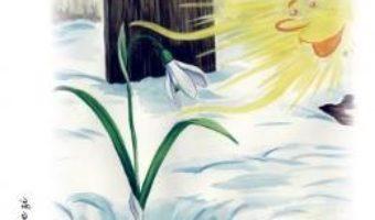 Download  Ghiocelul – Hans Christian Andersen PDF Online
