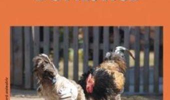 Cartea Pasari domestice – Daniela Dosa (download, pret, reducere)