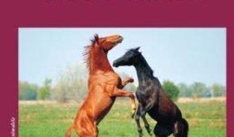 Download  Mamifere din ograda – Stefania Udrea, Daniela Dosa PDF Online