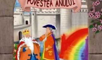 Download  Povestea anului – Passionaria Stoicescu PDF Online