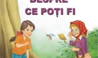 Download  Jocuri-poezii despre ce poti fi – Passionaria Stoicescu PDF Online
