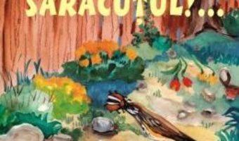 Download  Saracutul!… – Emil Garleanu PDF Online