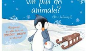 Download  De unde vin puii de animale? – Anna Milbourne, Serena Riglietti PDF Online