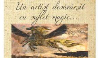 Download  Nicu Russu, un artist desavarsit cu suflet magic… – Dodo Nita, Mihaela Bercovici PDF Online