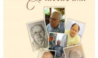 Download  Se tulbur anii. Antologie aniversara – Mihai Licu Ungureanu PDF Online