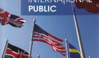 Download  Drept international public – Stefan Herchi PDF Online