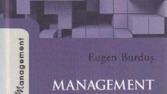 Download  Management comparat international – Eugen Burdus PDF Online
