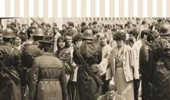 Cartea Inscriptie despre Absurd – Alexandru Calmacu (download, pret, reducere)