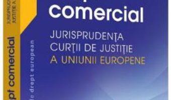 Download  Drept comercial – Adrian M. Truichici, Luiza Neagu PDF Online