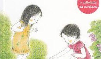Download  Povestioarele mele Montessori: Pasarea ranita – Eve Herrmann, Roberta Rocchi PDF Online