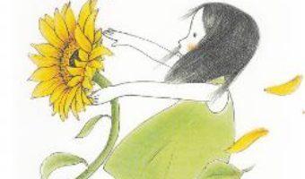 Download  Povestioarele mele Montessori: Emy si florea-soarelui – Eve Herrmann, Roberta Rocchi PDF Online
