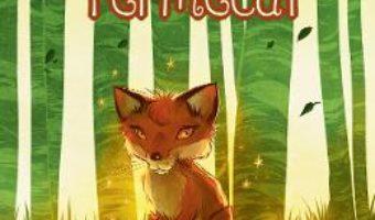 Download Taramul fermecat PDF Online
