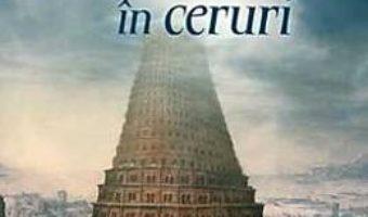 Download Cununa in ceruri – Kacy Barnett-Gramckow PDF Online