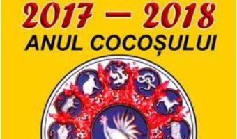 Download Zodiacul chinezesc 2017-2018 – Neil Somerville PDF Online